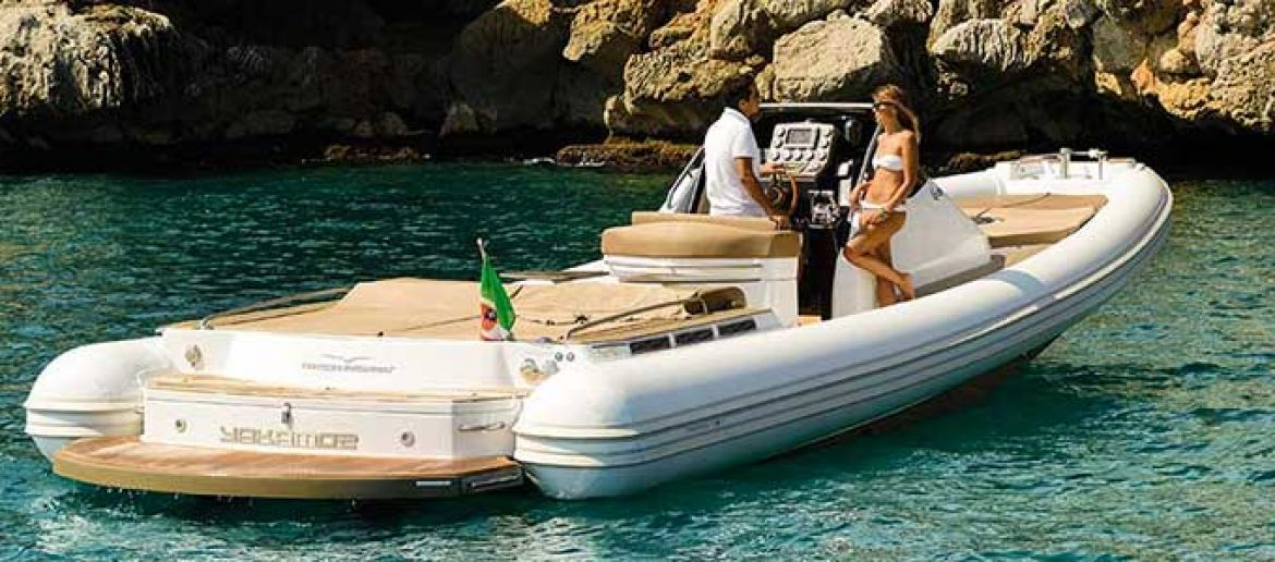 Rent your boat with Ibiza Boat Day - Ibiza Boat DayIbiza